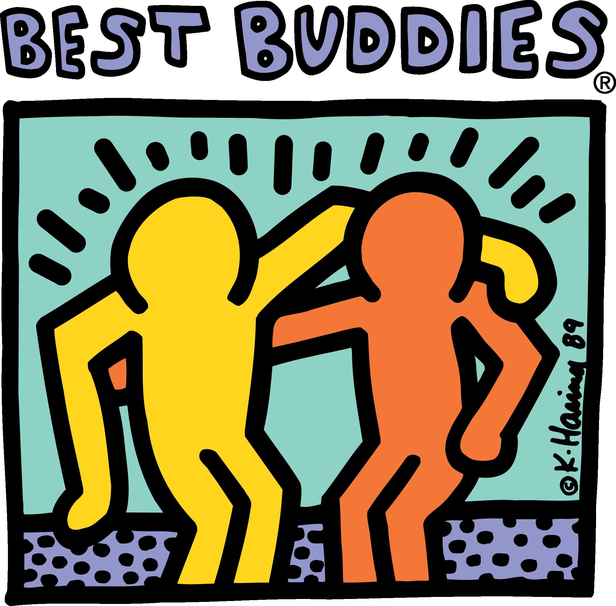 Image result for best buddies